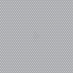 "Core'dinations Core Basics Patterned Cardstock 12x12"" - Grey Small Dot"